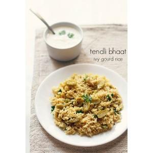 TENDLI BHAAT